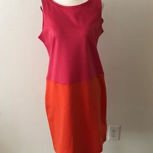 5 for $50 sale  Tommy Hilfiger dress